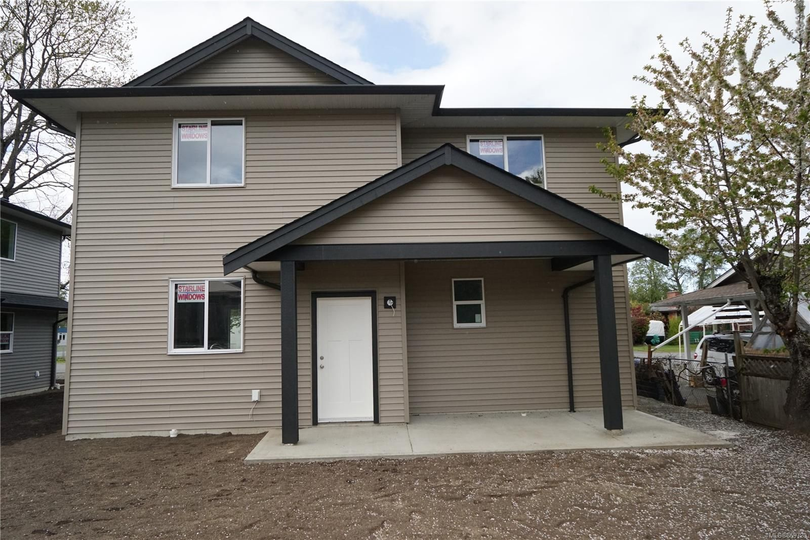 Photo 9: Photos: 770 Bruce Ave in : Na South Nanaimo House for sale (Nanaimo)  : MLS®# 869720