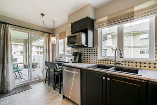 Photo 15: 208 20125 55A Avenue in Langley: Langley City Condo for sale : MLS®# R2350488