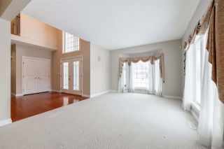 Photo 17: 1197 HOLLANDS Way in Edmonton: Zone 14 House for sale : MLS®# E4242698