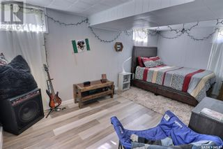 Photo 16: 236 6th ST E in Prince Albert: House for sale : MLS®# SK850714