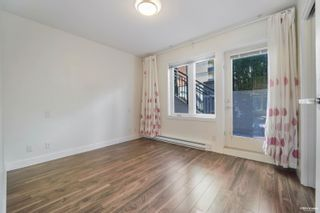 """Photo 13: 1 5655 CHAFFEY Avenue in Burnaby: Central Park BS Condo for sale in """"TOWNIE WALK"""" (Burnaby South)  : MLS®# R2615773"""