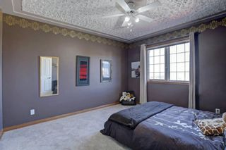 Photo 27: 217 Patterson Boulevard SW in Calgary: Patterson Detached for sale : MLS®# A1091071