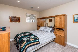 Photo 42: 2 53221 RGE RD 223: Rural Strathcona County House for sale : MLS®# E4238631