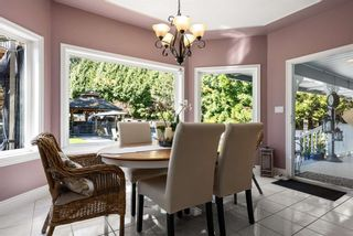 """Photo 8: 16338 88A Avenue in Surrey: Fleetwood Tynehead House for sale in """"Fleetwood Estates"""" : MLS®# R2567578"""