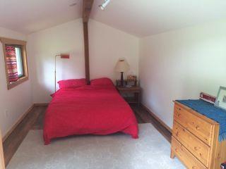 Photo 13: 7587 PEMBERTON Meadows: Pemberton House for sale : MLS®# R2129024
