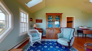 Photo 15: 20 Boosit Lane in Clam Bay: 35-Halifax County East Residential for sale (Halifax-Dartmouth)  : MLS®# 202124474