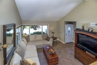 Photo 4: SOLANA BEACH Townhouse for sale : 3 bedrooms : 523 Turfwood Lane