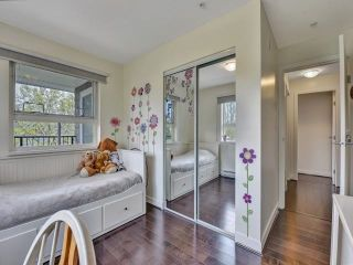 """Photo 21: 305 7088 MONT ROYAL Square in Vancouver: Champlain Heights Condo for sale in """"Brittany"""" (Vancouver East)  : MLS®# R2574941"""