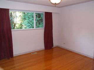 Photo 10: 2003 EAST Road: Anmore House for sale (Port Moody)  : MLS®# R2406913