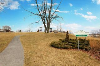 Photo 13: 539 Downland Drive in Pickering: West Shore House (2-Storey) for sale : MLS®# E3435078