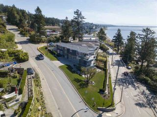 "Photo 32: 14432 MAGDALEN Crescent: White Rock House for sale in ""Ocean View White Rock"" (South Surrey White Rock)  : MLS®# R2536226"