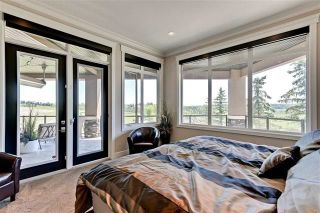 Photo 22: 52 Pinnacle Way: Rural Sturgeon County House for sale : MLS®# E4238330