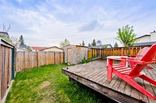 Photo 21: 64 Falsby Court NE in Calgary: Falconridge Semi Detached for sale : MLS®# A1113178