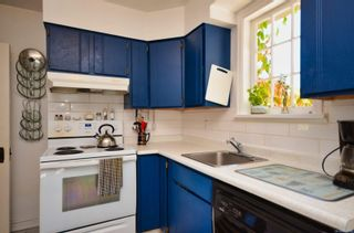 Photo 19: 31 Linden Ave in : Vi Fairfield West House for sale (Victoria)  : MLS®# 854595