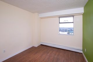 """Photo 8: 703 209 CARNARVON Street in New Westminster: Downtown NW Condo for sale in """"ARGYLE HOUSE"""" : MLS®# R2621961"""