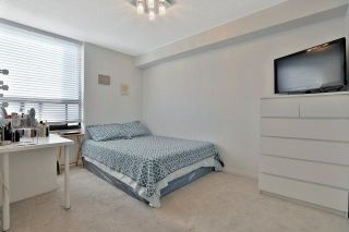 Photo 13: 1309 20 Mississauga Valley Boulevard in Mississauga: Mississauga Valleys Condo for sale : MLS®# W3928001