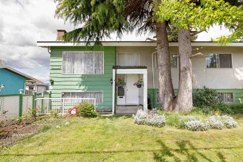 FEATURED LISTING: 13665 111A Avenue Surrey