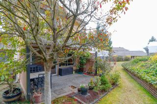 Photo 27: 6004 Jakes Pl in : Na Pleasant Valley Row/Townhouse for sale (Nanaimo)  : MLS®# 872083