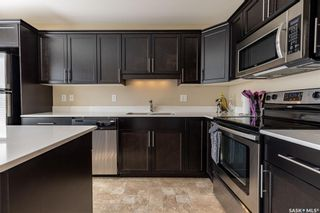 Photo 11: 103 901 4th Street South in Martensville: Residential for sale : MLS®# SK863805