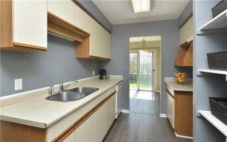 Photo 4: 46 Karen Court: Orangeville House (2-Storey) for sale : MLS®# W3784099