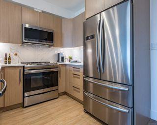 Photo 14: PH04 3070 Kilpatrick Ave in : CV Courtenay City Condo for sale (Comox Valley)  : MLS®# 863486