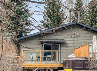 Photo 20: 737A 3rd Street: Canmore Semi Detached for sale : MLS®# A1082370