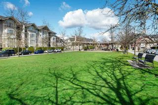 """Photo 28: 308 7088 MONT ROYAL Square in Vancouver: Champlain Heights Condo for sale in """"The Brittany"""" (Vancouver East)  : MLS®# R2558562"""
