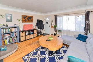 Photo 12: 1729/1731 Bay St in : Vi Jubilee Full Duplex for sale (Victoria)  : MLS®# 870025