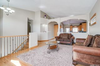 Photo 9: 730 Greaves Crescent in Saskatoon: Willowgrove Residential for sale : MLS®# SK817554