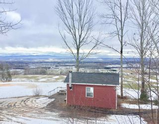 Photo 4: 808 Morden Road in Weltons Corner: 404-Kings County Vacant Land for sale (Annapolis Valley)  : MLS®# 202102895