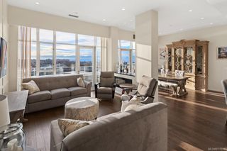 Photo 12: 1004/1005 100 Saghalie Rd in : VW Songhees Condo for sale (Victoria West)  : MLS®# 877059