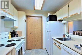 Photo 2: 301, 201 12 Street SW in Slave Lake: Condo for sale : MLS®# A1132711
