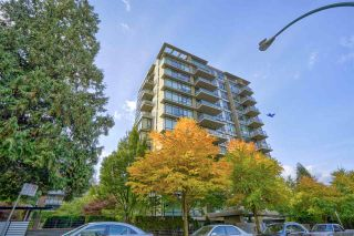 """Photo 8: 203 1468 W 14TH Avenue in Vancouver: Fairview VW Condo for sale in """"AVEDON"""" (Vancouver West)  : MLS®# R2511905"""