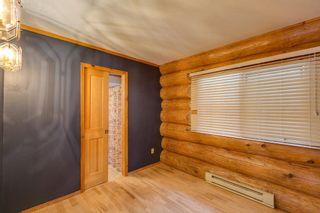 "Photo 14: 2020 PARADISE VALLEY Road in Squamish: Paradise Valley House for sale in ""Paradise Valley"" : MLS®# R2131666"