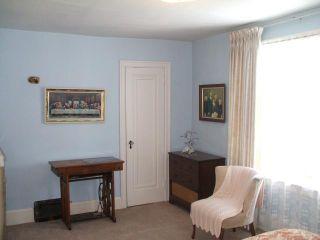 Photo 13: 1047 Sherburn Street in WINNIPEG: West End / Wolseley Residential for sale (West Winnipeg)  : MLS®# 1101863