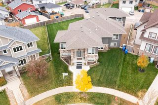 Main Photo: 113 Sparrow Hawk Bay: Fort McMurray Detached for sale : MLS®# A1151844
