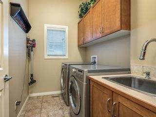 Photo 26: 71 Elgin Estates Hill SE in Calgary: McKenzie Towne Detached for sale : MLS®# A1031075