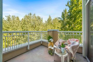 Photo 17: 415 2995 PRINCESS Crescent in Coquitlam: Canyon Springs Condo for sale : MLS®# R2612330
