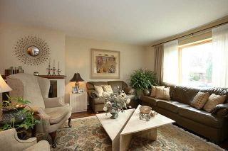 Photo 7: 78 Ferris Rd in Toronto: O'Connor-Parkview Freehold for sale (Toronto E03)  : MLS®# E3666678