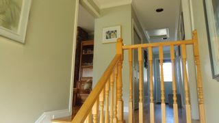 """Photo 3: 1151 AXEN Road in Squamish: Brackendale House for sale in """"Brackendale"""" : MLS®# R2047155"""