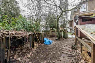 Photo 9: 1967 NAPIER Street in Vancouver: Grandview Woodland Land for sale (Vancouver East)  : MLS®# R2537699