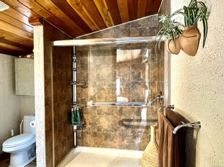 Photo 18: 1045 7th Ave in : PA Salmon Beach House for sale (Port Alberni)  : MLS®# 884585