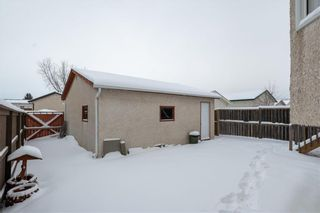 Photo 26: 1044 Kildare Avenue in Winnipeg: Canterbury Park Residential for sale (3M)  : MLS®# 202100461