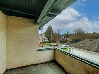 Photo 31: 1120 May St in : Vi Fairfield West Multi Family for sale (Victoria)  : MLS®# 871682