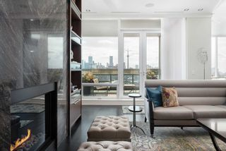 Photo 5: 1501 206 W Bloor Street in Toronto: Annex Condo for sale (Toronto C02)  : MLS®# C5344505