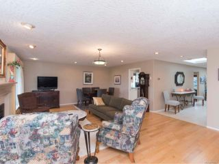 Photo 22: 3485 S Arbutus Dr in COBBLE HILL: ML Cobble Hill House for sale (Malahat & Area)  : MLS®# 773085