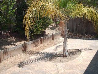 Photo 13: CLAIREMONT Townhouse for sale : 3 bedrooms : 4509 Caminito Cristalino in San Diego