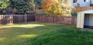 Photo 27: : St. Albert House Half Duplex for sale : MLS®# E4264883