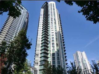 """Photo 17: 503 501 PACIFIC Street in Vancouver: Downtown VW Condo for sale in """"501 PACIFIC"""" (Vancouver West)  : MLS®# R2599166"""