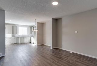 Photo 8: 286 Cornerstone Crescent NE in Calgary: Cornerstone Detached for sale : MLS®# A1075287